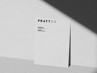 Pratt Hospitality Group