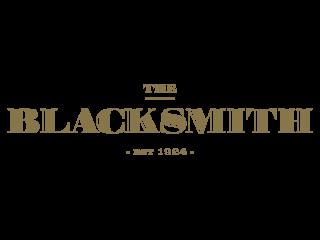 The Blacksmith Bar