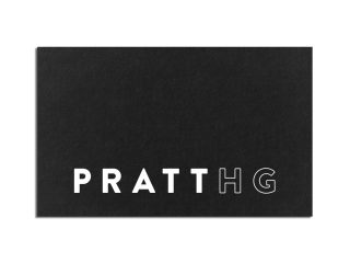 Pratt Hospitality Group