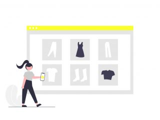 The digital storefront: The top 10 things online shoppers want